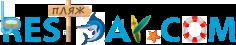 Логотип Rest-Day.com
